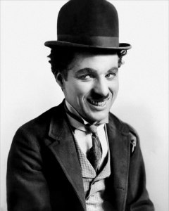960px-Charlie_Chaplin